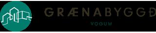 Grænabyggð Logo